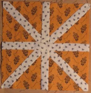 Asterisk block from sevageblog.blogspot.com