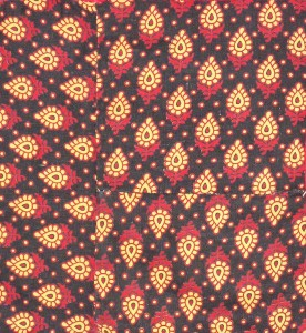 image of Gujarat Textile