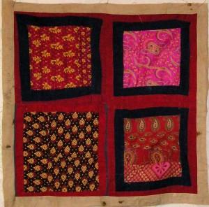 Gujarat Textile