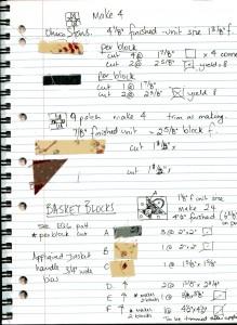 Work Book