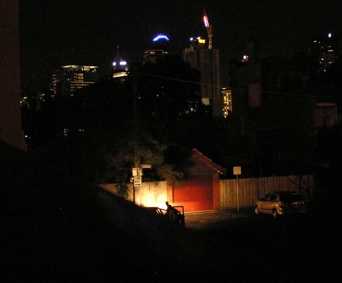 melb-nightWR