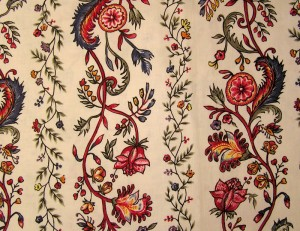 image of India Chintz