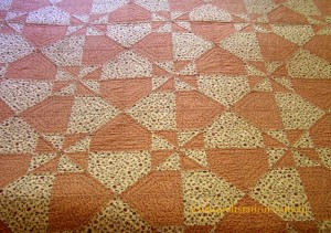image of Allbrook quilt 1998
