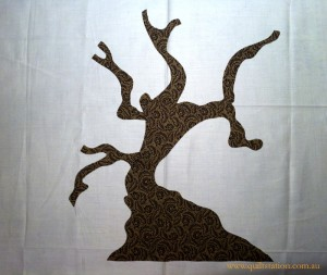 image of Banyan Tree mark II
