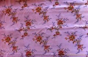 image of Beth Ann Bruske fabric