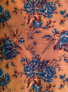 image of Jinny Beyer fabric