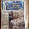 image of Smithsonian Institute Quilt Kit