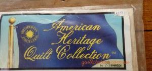 image of American Heritage Quilt Collection