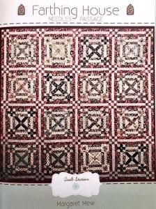 Farthing House Pattern