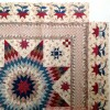image of Connecticut quilt