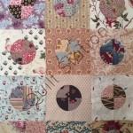 Rosa Biddlecombe detail