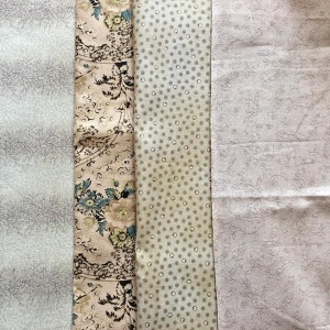 Suffolk Coverlet backgrounds