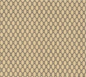 Judie rothermel 19th c Backgrounds #0172